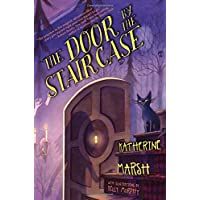 The Door by the Staircase