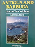 Antigua and Barbuda, Brian Dyde, 033356930X