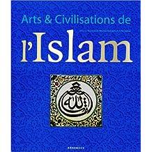 Arts & civilisations de l'Islam