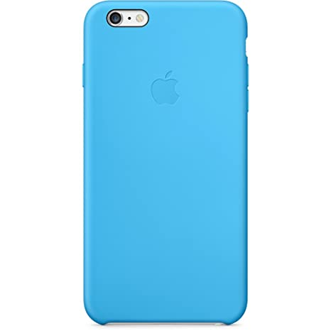 custodia apple iphone 6 plus originale
