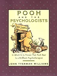 Pooh and the Psychologists (Winnie-the-Pooh)