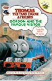 Gordon and the Famous Visitor (Thomas the Tank Engine & Friends)