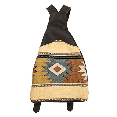 native-comalapa-canvas-and-leather-backpack-handmade-by-hide-drink-sunset