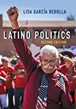Latino Politics (US Minority Politics)