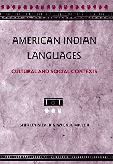 Amazon american indian languages the historical linguistics american indian languages cultural and social contexts fandeluxe Images