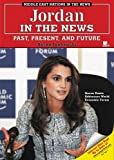 img - for Jordan in the News: Past, Present, and Future (Middle East Nations in the News) book / textbook / text book
