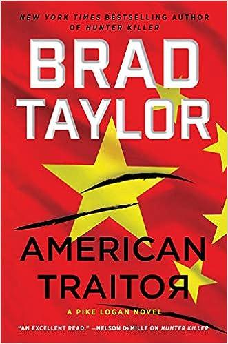 American-Traitor