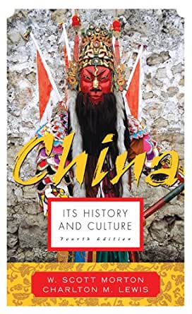 China its history and culture kindle edition by w scott morton china its history and culture kindle edition by w scott morton charlton m lewis politics social sciences kindle ebooks amazon fandeluxe Choice Image