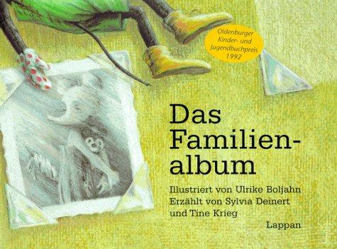 Das Familienalbum