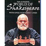 World Of Shakespeare