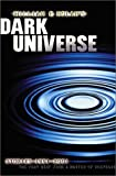 Dark Universe, William F. Nolan, 1588810356