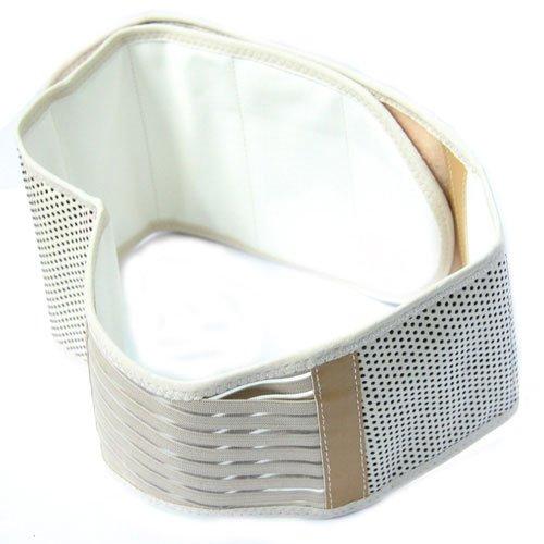 LIME @ énergie thermique en titane Protector Fat réduction de la ceinture