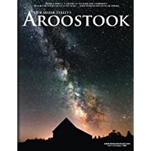 Our Maine Street's Aroostook Issue 28