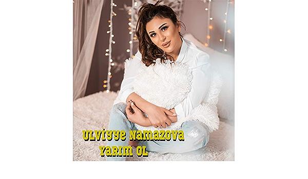 Bir Qadini Aglatma By Ulviyye Namazova On Amazon Music Amazon Com