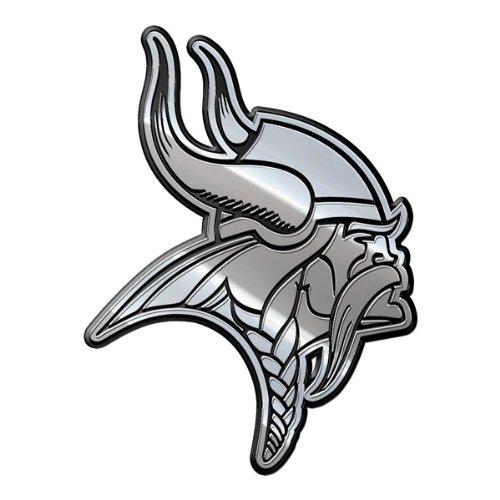 vikings emblem - 5