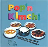 img - for Pop'n Kimchi book / textbook / text book