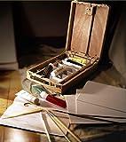 Lelli's Acrylic Master Kit w/ Easel Box