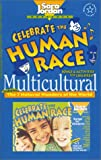 Celebrate the Human Race (Celebrate (Jordan Paperback))