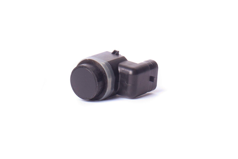 Parktronic PDC Parking Sensor 6G92-15K859-DB  for Ford