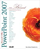 Microsoft Office PowerPoint 2007 on Demand, Steve Johnson and Perspection, Inc. Staff, 0789736438