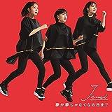 夢が夢じゃなくなる日まで (初回生産限定盤) (DVD付) (特典なし)