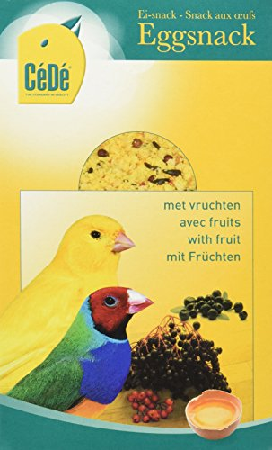 nobby-cede-eggsnack-for-canaries-with-fruits
