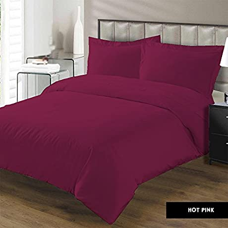 Luxurious 100 Egyptian Cotton 600 Thread Count 5Pc Bedding Set 1 Flat Sheet 1 Fitted Sheet 2 Pillowcases And 1 400 GSM Comforter Solid By Kotton Culture 24 Deep Pocket Olympic Queen