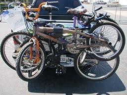 TMS 4 Bike Swing Down 2\