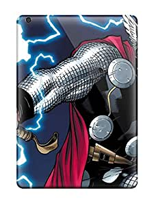 Gary L. Shore's Shop Lovers Gifts High Quality Shock Absorbing Case For Ipad Air-thor 41