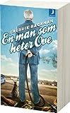 """""""En man som heter Ove (av Fredrik Backman) [Imported] [Paperback] (Swedish)"""" av Fredrik Backman"""