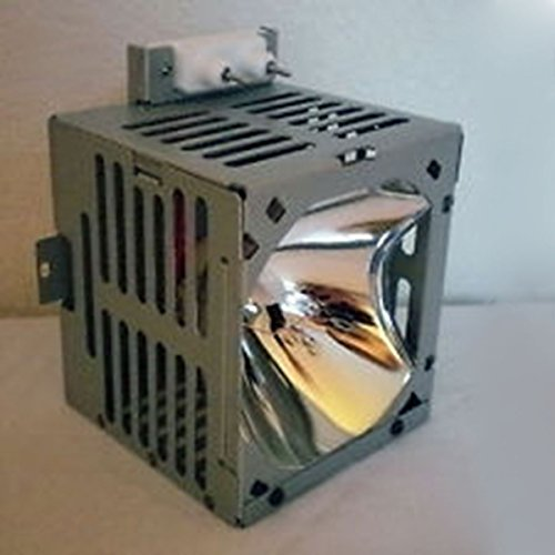 SpArc Platinum for Eiki 610-259-0562 Projector Replacement Lamp with Housing