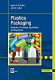 Cheap Textbook Image ISBN: 9781569903728