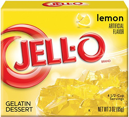 jell-o-gelatin-dessert-lemon-3-ounce-boxes-pack-of-6