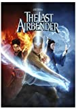The Last Airbender poster thumbnail