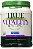 Cheap GREEN FOODS TRUE VITALITY,UNFLAVORED, 22.7 OZ