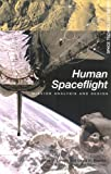 img - for Human Spaceflight: Mission Analysis and Design (Space Technology Series) book / textbook / text book