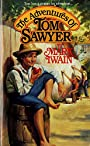 The Adventures of Tom Sawyer ( Annotated ): most useful edition for competitive exams