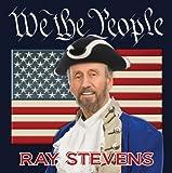 We the People (Bonus Dvd) (Amaray)