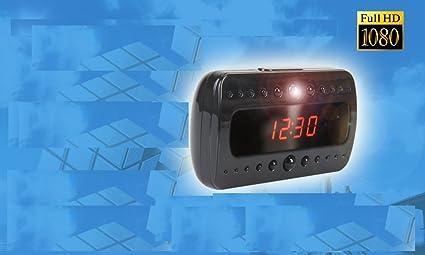 Sveglia multifunzione smart snooze display a led digitale sveglia