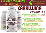 HYPER-POTENCY-CARALLUMA-Caralluma-Fimbriata-1200-mg-Caralluma-Fimbriata-For-Weight-Loss–PREMIUM-Caralluma-Fimbriata-Organic-Caralluma-Fimbriata-Extract-FAST-ACTING-WEIGHT-LOSS-PILLS