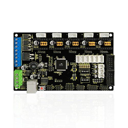 mks-gen-v12-3d-printer-controller-board-ramps-14-arduino-2560-remix-board