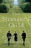 The Stranger's Child (Vintage International) by  Alan Hollinghurst in stock, buy online here