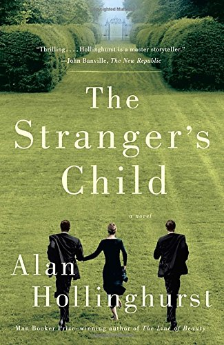 The Stranger's Child (Vintage International)