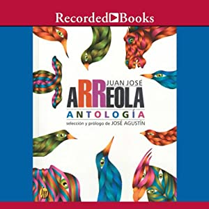 Antologia (Texto Completo) Audiobook
