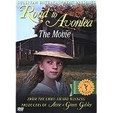 Road/Avonlea:the Movie