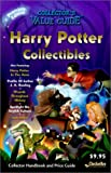 Harry Potter Collector's Value Guide (Collector's Value Guides)