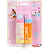 Simba 105568627 - doll accessories (Multicolour)