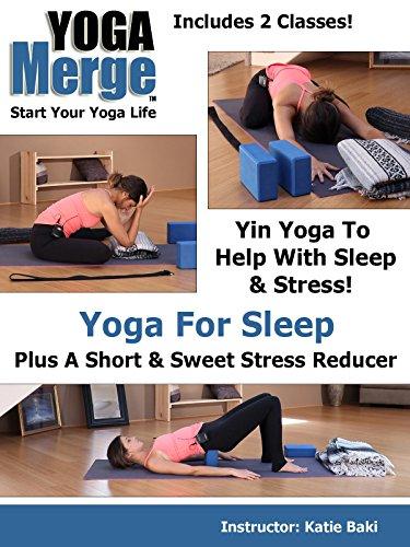 beginner-yoga-yoga-for-sleep-a-short-stress-reducer