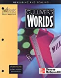 Gulliver's World, McGraw-Hill, 0762202130