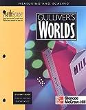 Gulliver's World, McGraw-Hill, 0762202130
